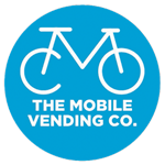 The Mobile Vending Company